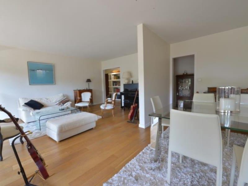 Sale apartment St cloud 1099010€ - Picture 8