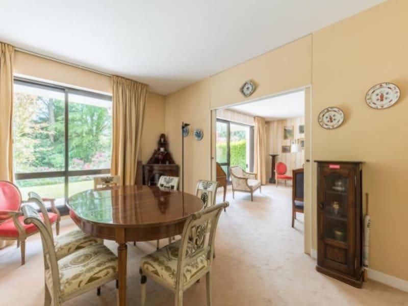 Vente appartement Ville d avray 1290000€ - Photo 3