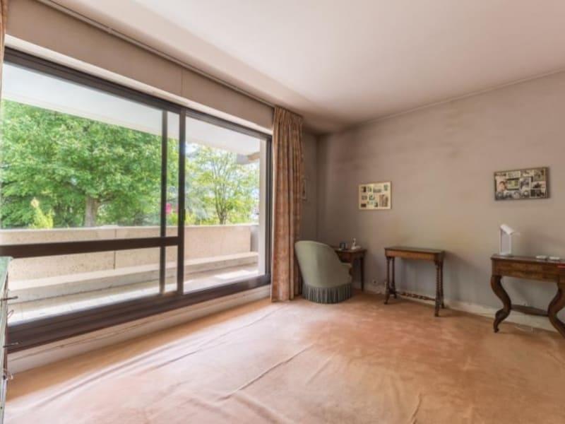 Vente appartement Ville d avray 1290000€ - Photo 4