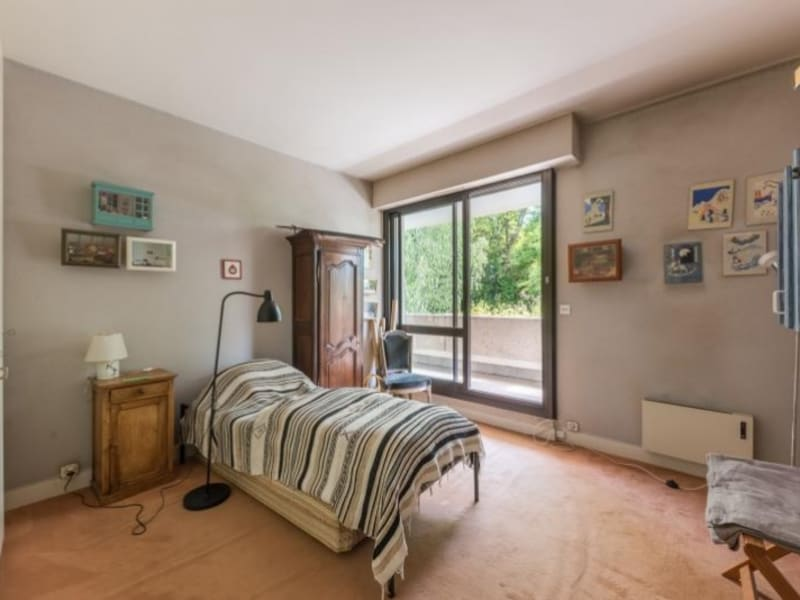 Vente appartement Ville d avray 1290000€ - Photo 5