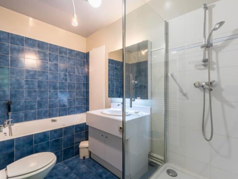 Vente appartement Ville d avray 1290000€ - Photo 6