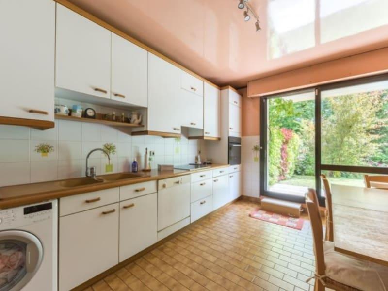 Vente appartement Ville d avray 1290000€ - Photo 7