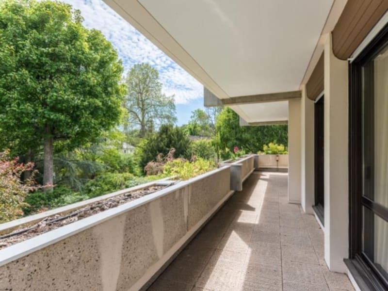 Vente appartement Ville d avray 1290000€ - Photo 8