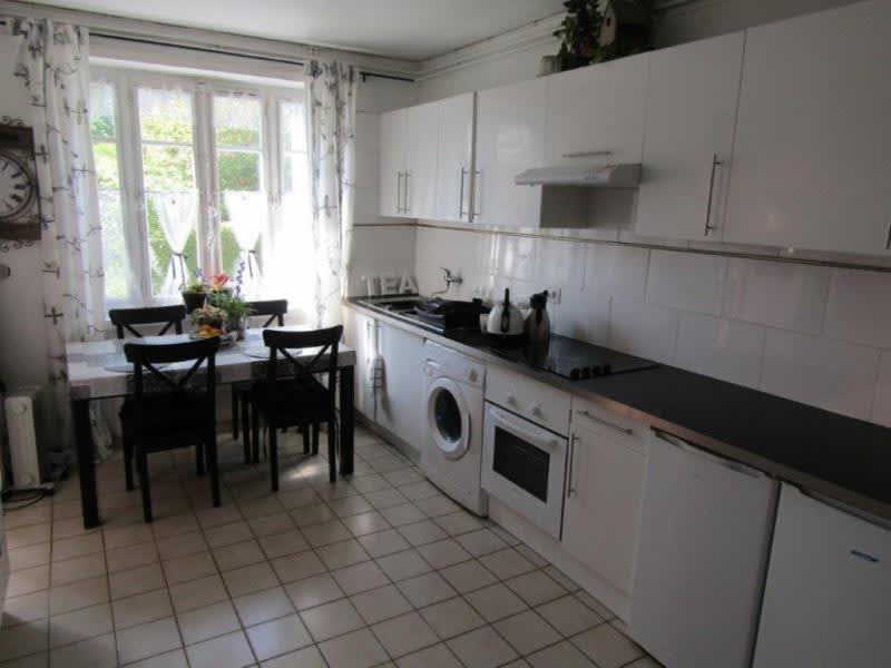 Sale house / villa Mael carhaix 107000€ - Picture 4