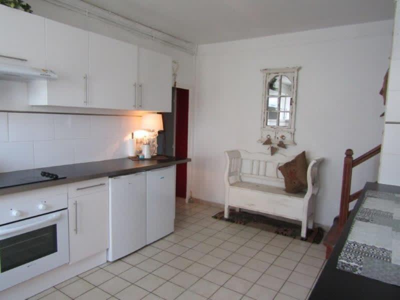 Sale house / villa Mael carhaix 107000€ - Picture 5