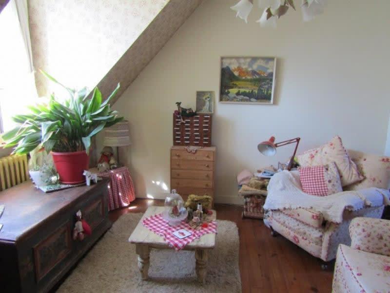 Sale house / villa Mael carhaix 107000€ - Picture 7