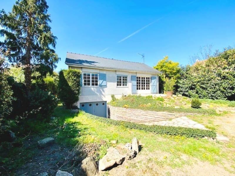 Sale house / villa Conflans sainte honorine 299500€ - Picture 1