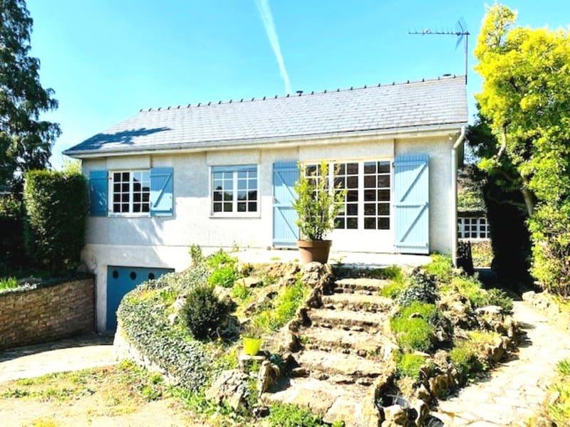 Sale house / villa Conflans sainte honorine 299500€ - Picture 2