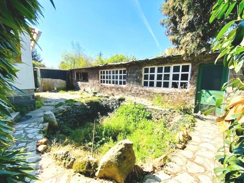 Sale house / villa Conflans sainte honorine 299500€ - Picture 3