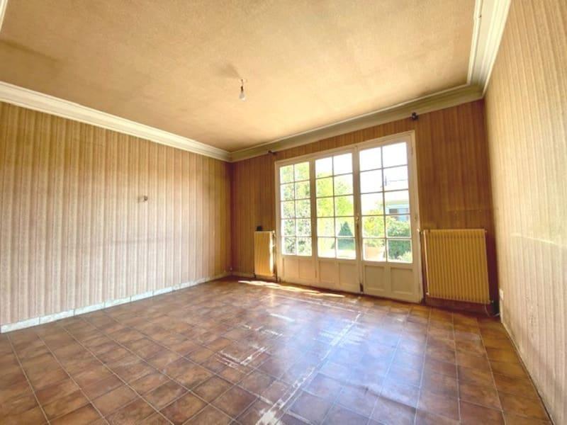 Sale house / villa Conflans sainte honorine 299500€ - Picture 4
