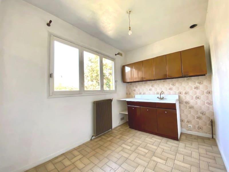 Sale house / villa Conflans sainte honorine 299500€ - Picture 5