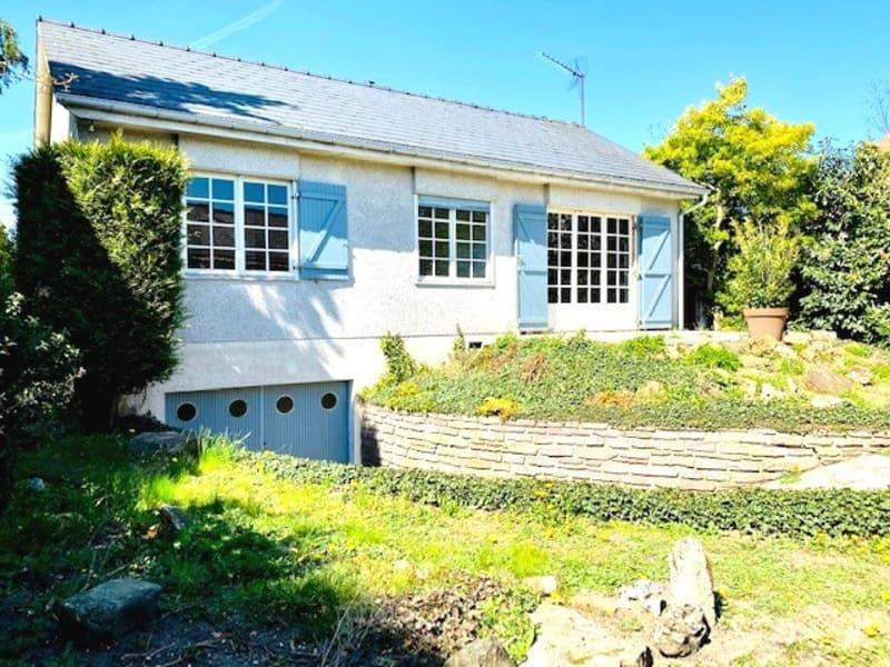 Sale house / villa Conflans sainte honorine 299500€ - Picture 6
