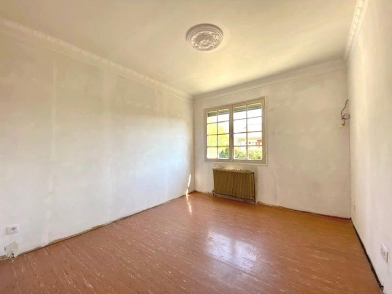 Sale house / villa Conflans sainte honorine 299500€ - Picture 7