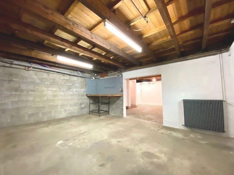 Sale house / villa Conflans sainte honorine 299500€ - Picture 9