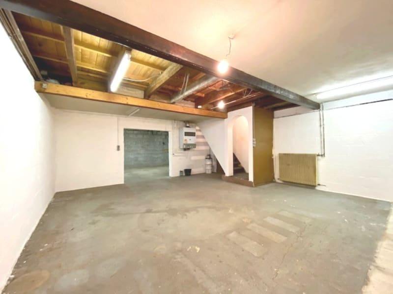 Sale house / villa Conflans sainte honorine 299500€ - Picture 10