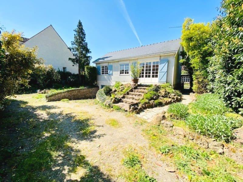 Sale house / villa Conflans sainte honorine 299500€ - Picture 11