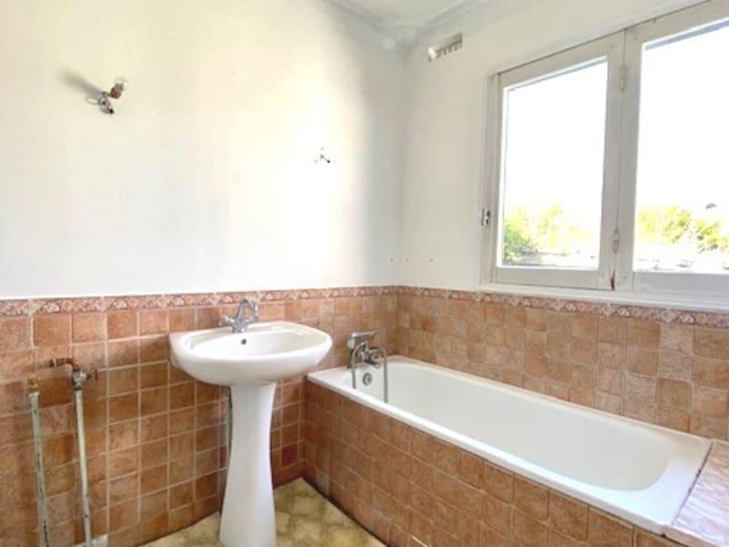 Sale house / villa Conflans sainte honorine 299500€ - Picture 12