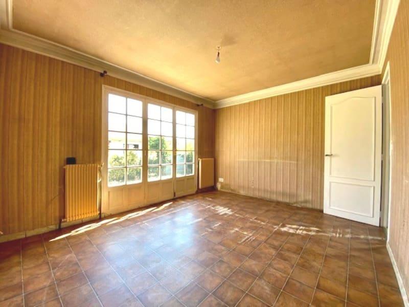 Sale house / villa Conflans sainte honorine 299500€ - Picture 13