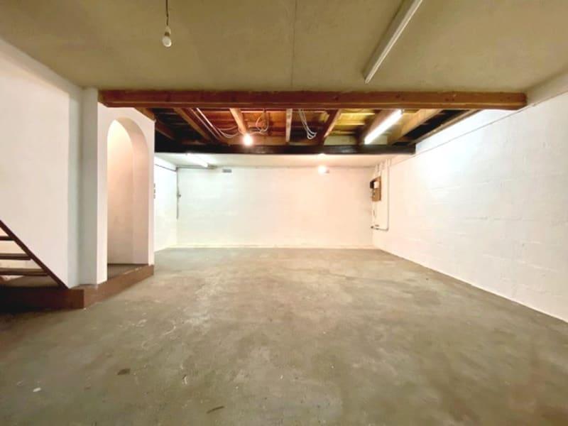 Sale house / villa Conflans sainte honorine 299500€ - Picture 14