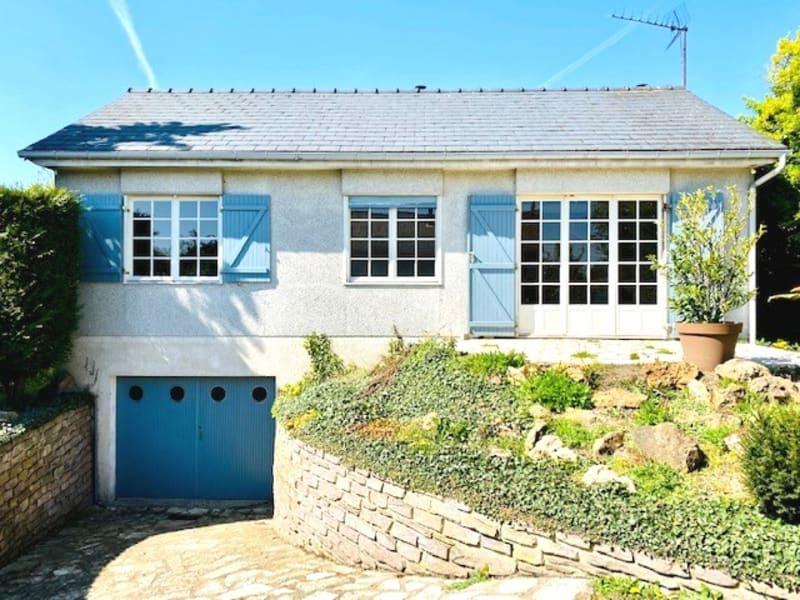 Sale house / villa Conflans sainte honorine 299500€ - Picture 15