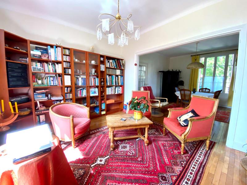 Sale house / villa Conflans sainte honorine 588000€ - Picture 2