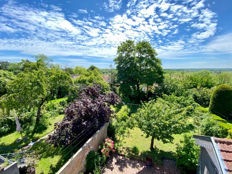 Sale house / villa Conflans sainte honorine 588000€ - Picture 3