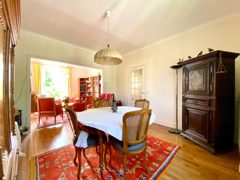 Sale house / villa Conflans sainte honorine 588000€ - Picture 4