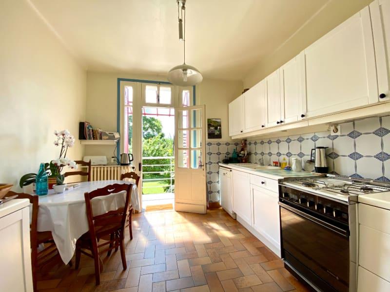 Sale house / villa Conflans sainte honorine 588000€ - Picture 9