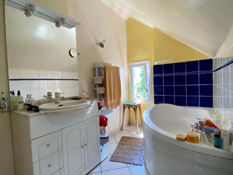 Sale house / villa Conflans sainte honorine 588000€ - Picture 13