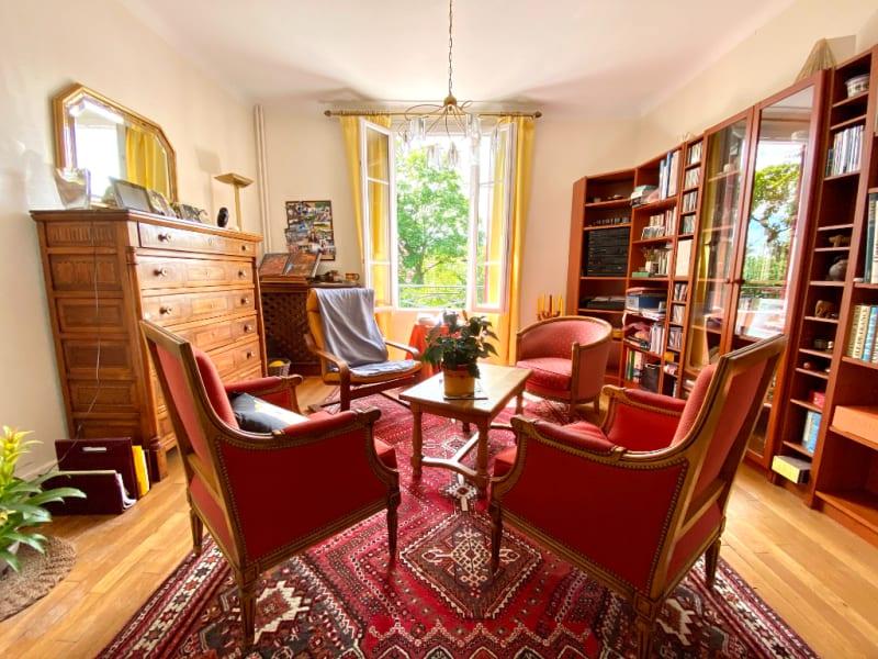 Sale house / villa Conflans sainte honorine 588000€ - Picture 14
