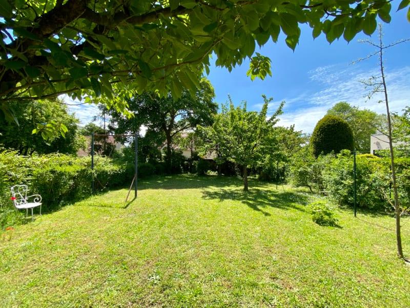 Sale house / villa Conflans sainte honorine 588000€ - Picture 17