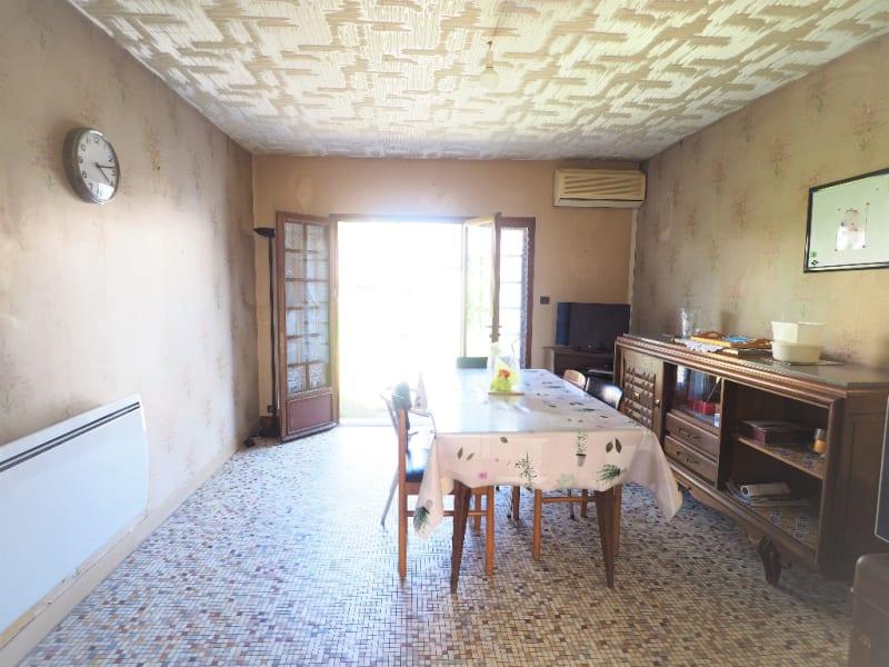 Sale house / villa Conflans sainte honorine 306000€ - Picture 2