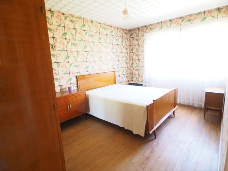 Sale house / villa Conflans sainte honorine 306000€ - Picture 4