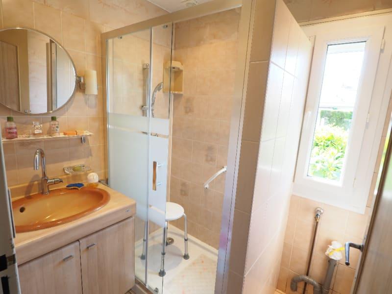 Sale house / villa Conflans sainte honorine 306000€ - Picture 5