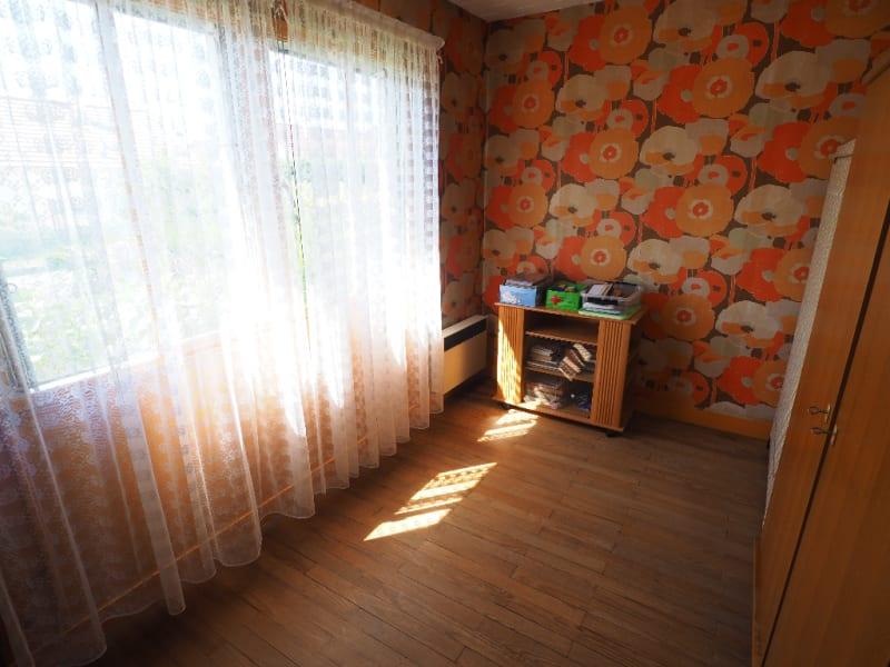 Sale house / villa Conflans sainte honorine 306000€ - Picture 6