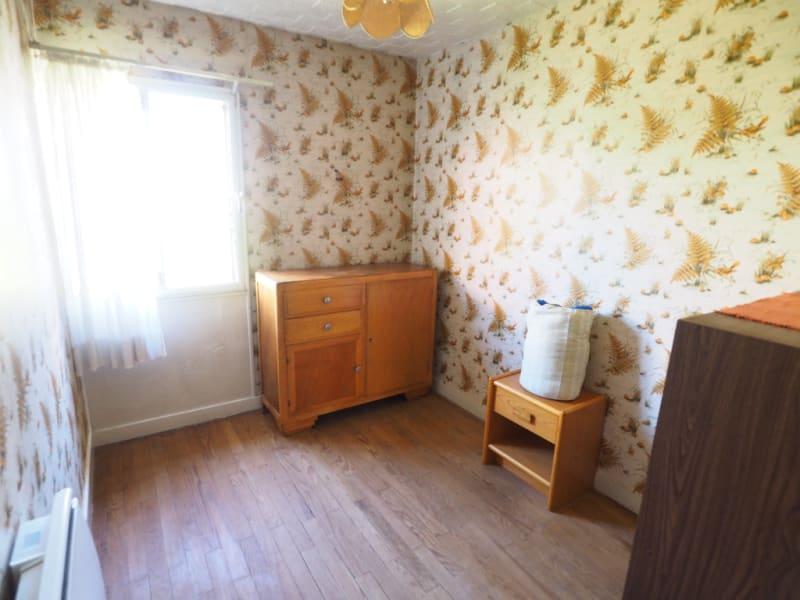 Sale house / villa Conflans sainte honorine 306000€ - Picture 7