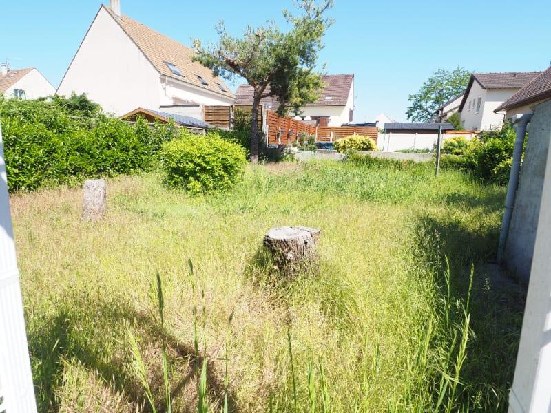 Sale house / villa Conflans sainte honorine 306000€ - Picture 8