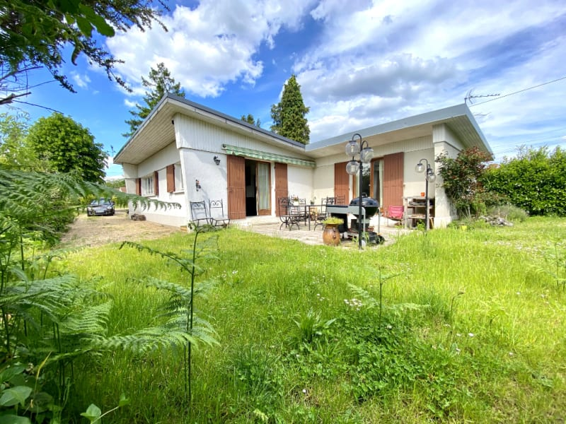 Sale house / villa Conflans  368000€ - Picture 1