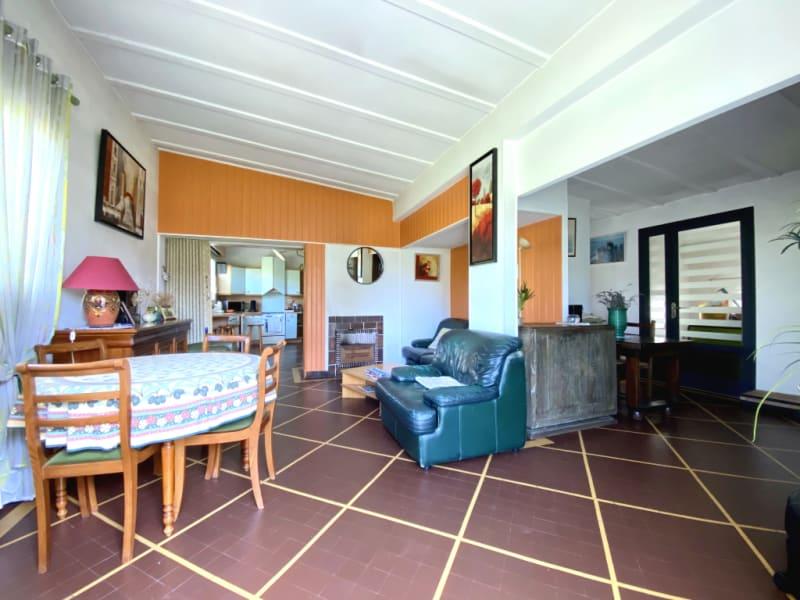 Sale house / villa Conflans  368000€ - Picture 2