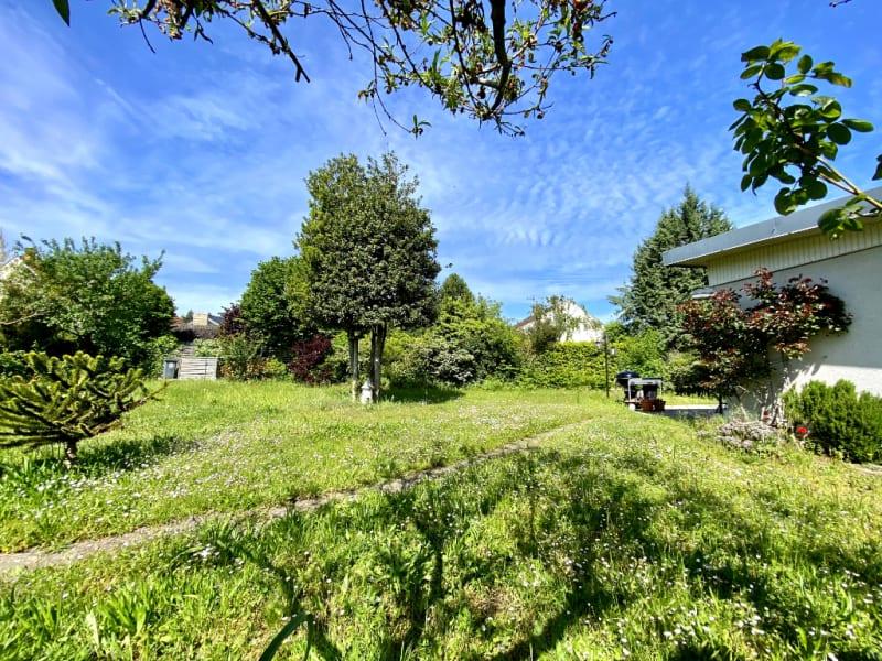 Sale house / villa Conflans  368000€ - Picture 3