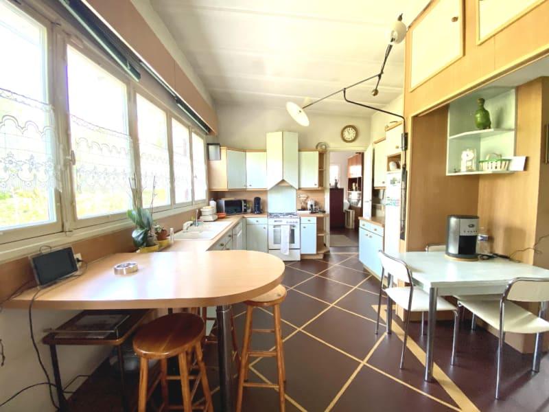 Sale house / villa Conflans  368000€ - Picture 4