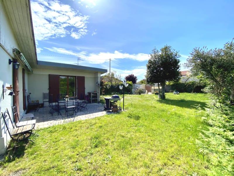 Sale house / villa Conflans  368000€ - Picture 5
