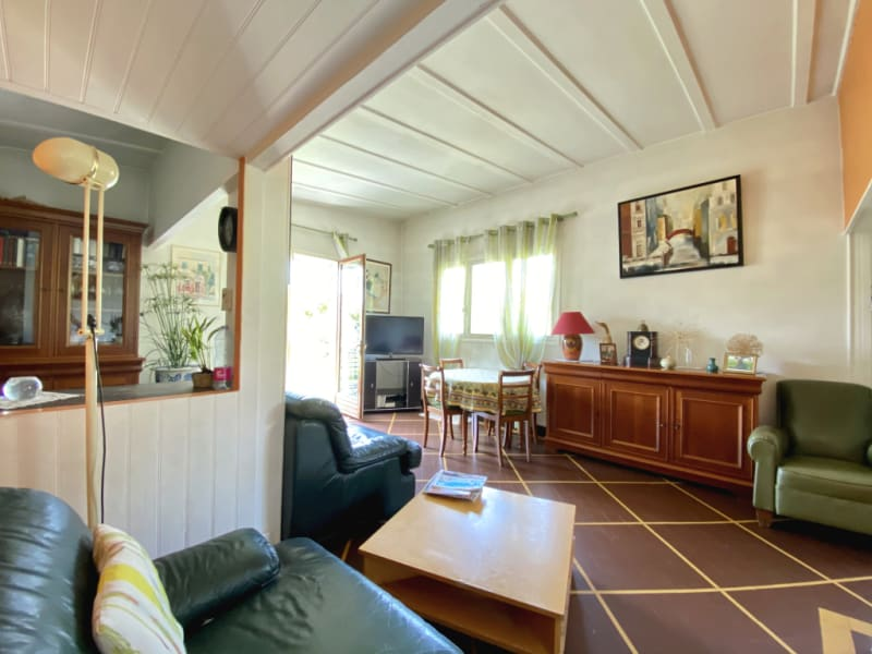 Sale house / villa Conflans  368000€ - Picture 6