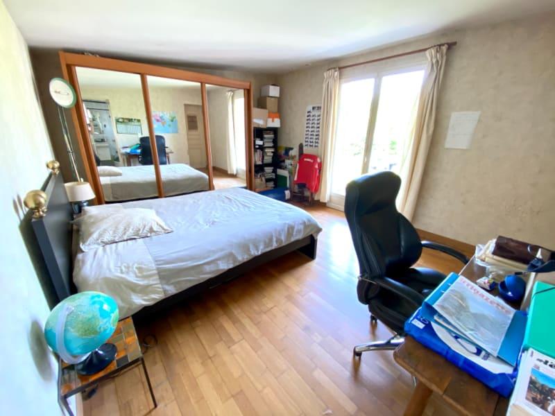 Sale house / villa Conflans  368000€ - Picture 7