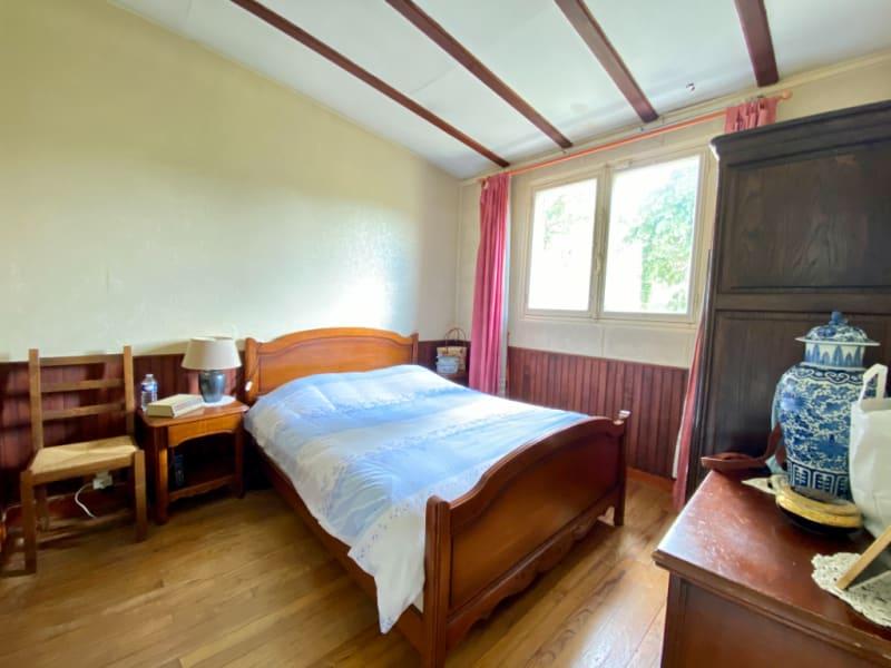 Sale house / villa Conflans  368000€ - Picture 8