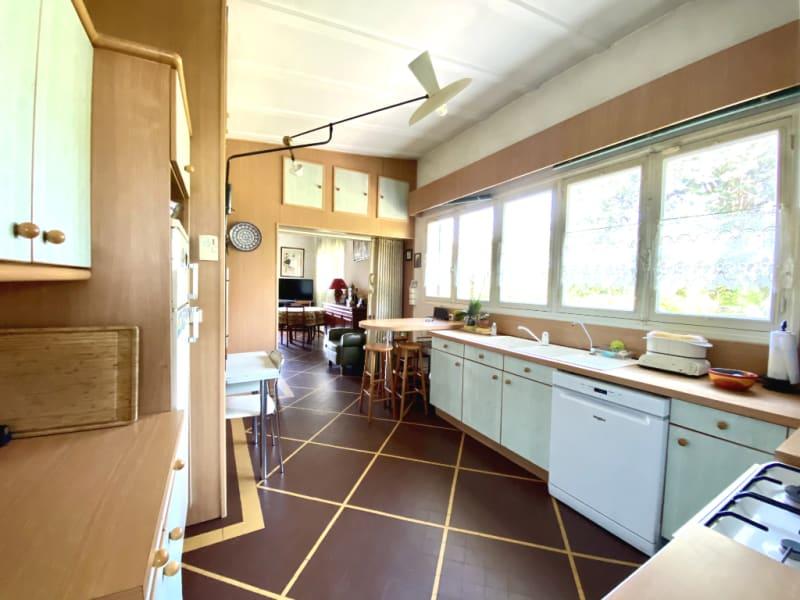 Sale house / villa Conflans  368000€ - Picture 9