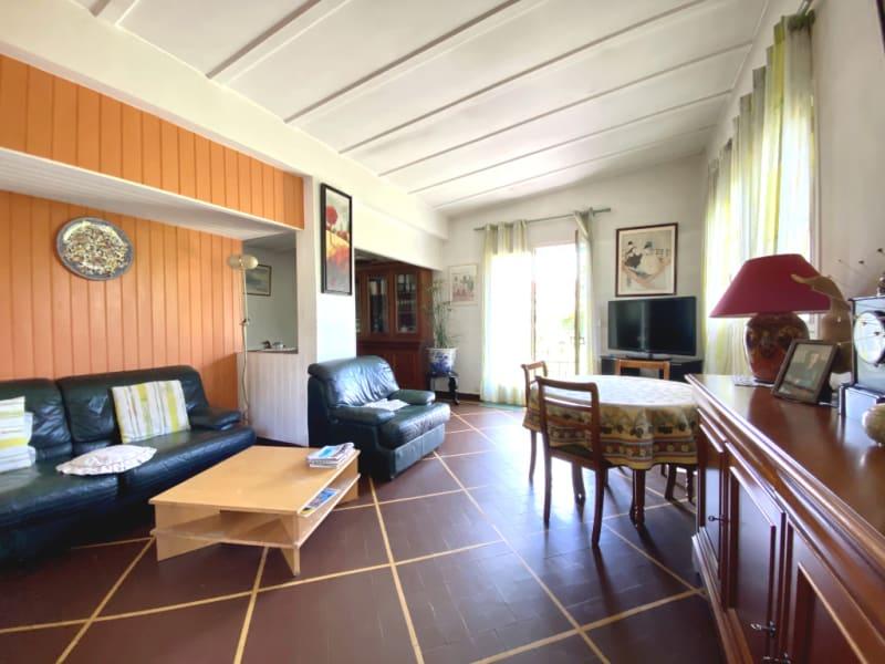 Sale house / villa Conflans  368000€ - Picture 10