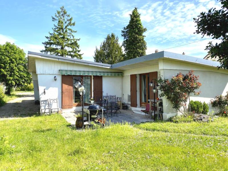 Sale house / villa Conflans  368000€ - Picture 11