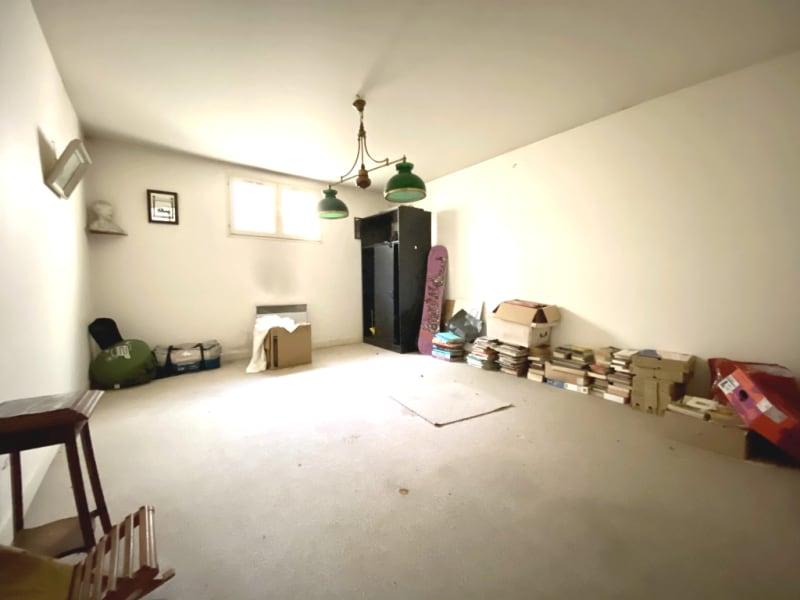 Sale house / villa Conflans  368000€ - Picture 12