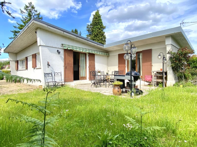 Sale house / villa Conflans  368000€ - Picture 13